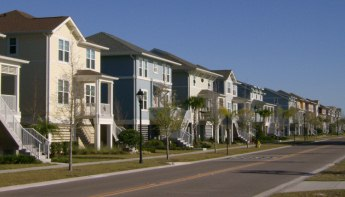 Apartments Near Macdill Air Force Base Florida