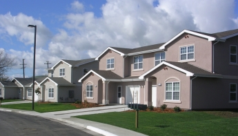 Housing For Rent In Lancaster Ca