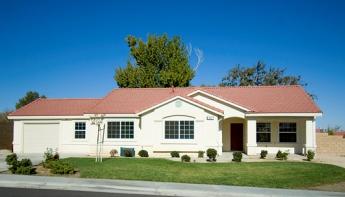 Air Force Housing > Units > Edwards