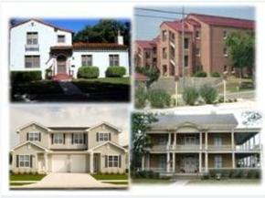 Pleasing Joint Base San Antonio Download Free Architecture Designs Scobabritishbridgeorg